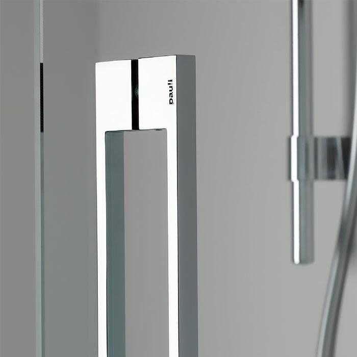 Дизайнерская дверная ручка. Pauli. Германия