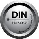 DIN_EN14428