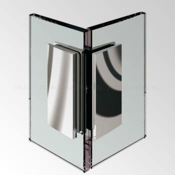 Коннектор стекло-стекло