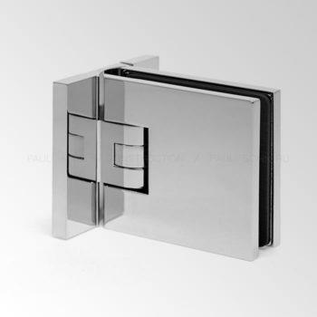 Pauli 8134 Петля стена-стекло 90