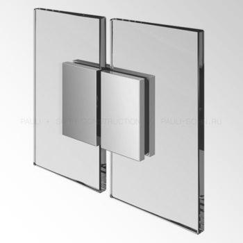 Коннектор стекло-стекло Pauli