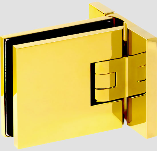 Фурнитура золото